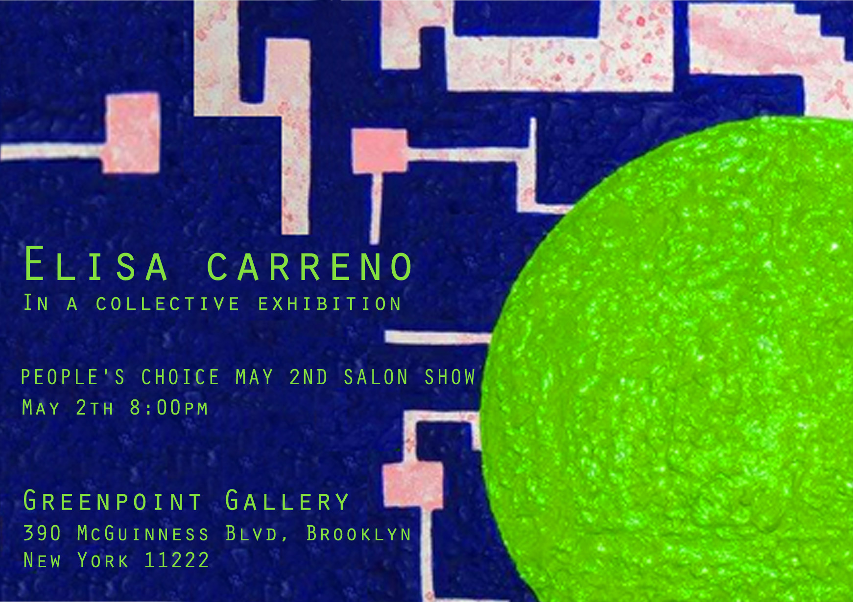 FLYER PRONTO GREENPOINT GALLERY ALTO.jpg