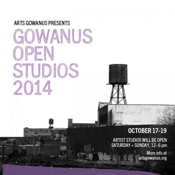 gowanus-open-studios.jpg