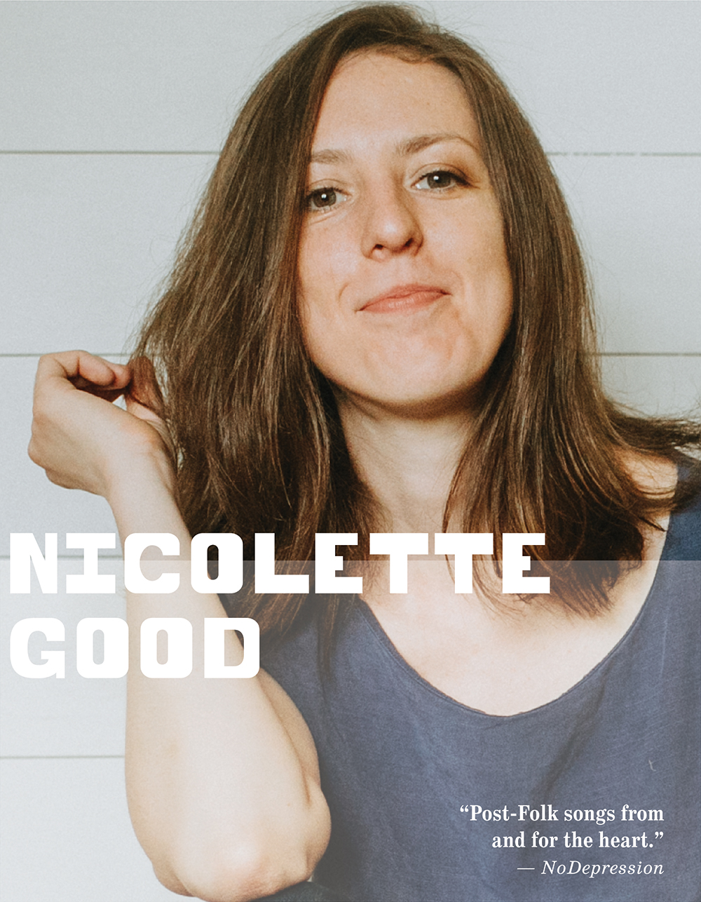 Nicolette-Good_poster-portrait.jpg