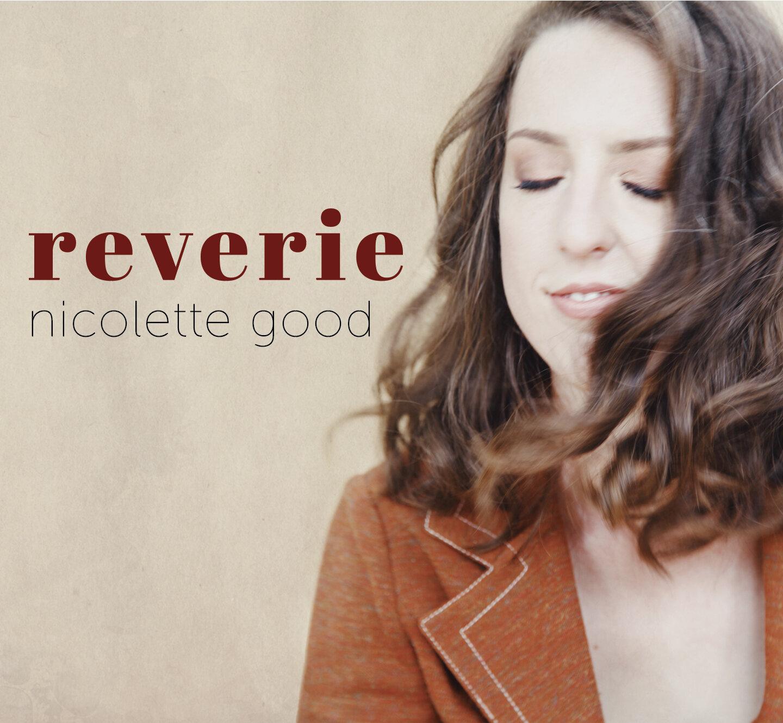 Reverie Nicolette Good