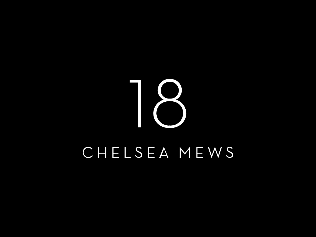 18ChelseaMews.png