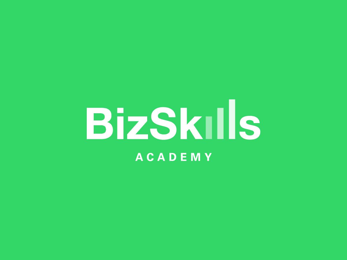 BizSkills2.png