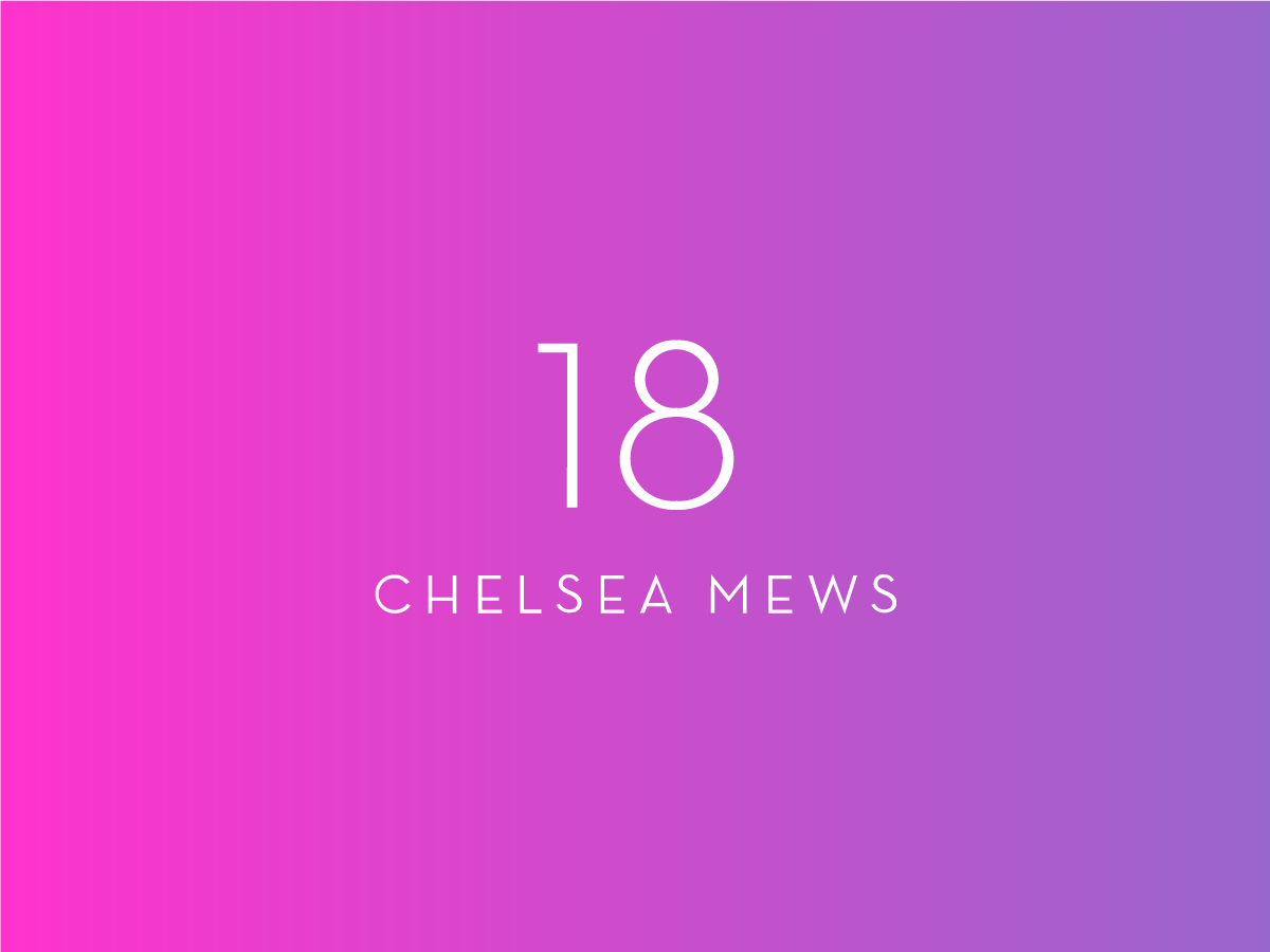 18Chelsea.png