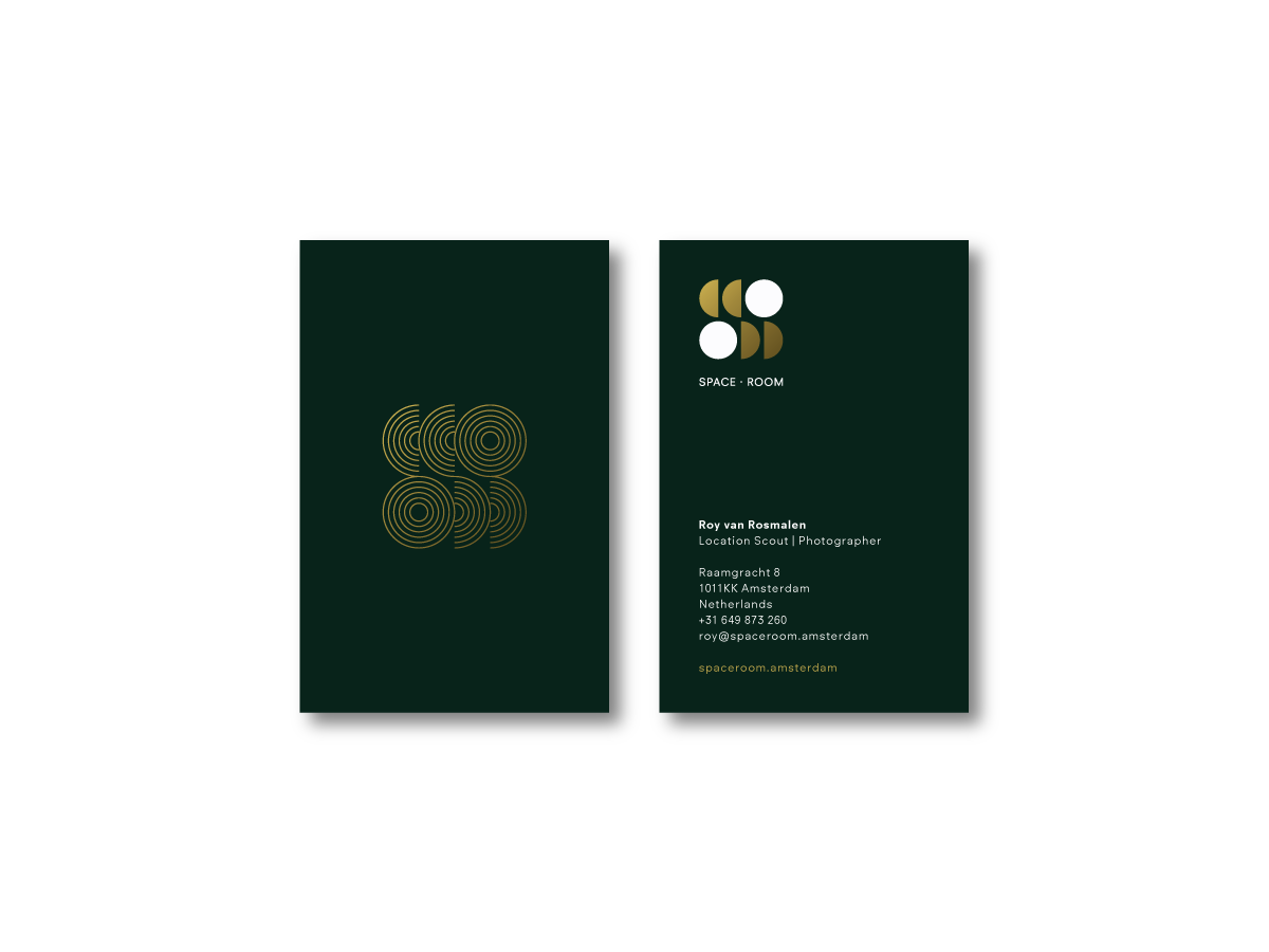 BusinessCardsPreview.png
