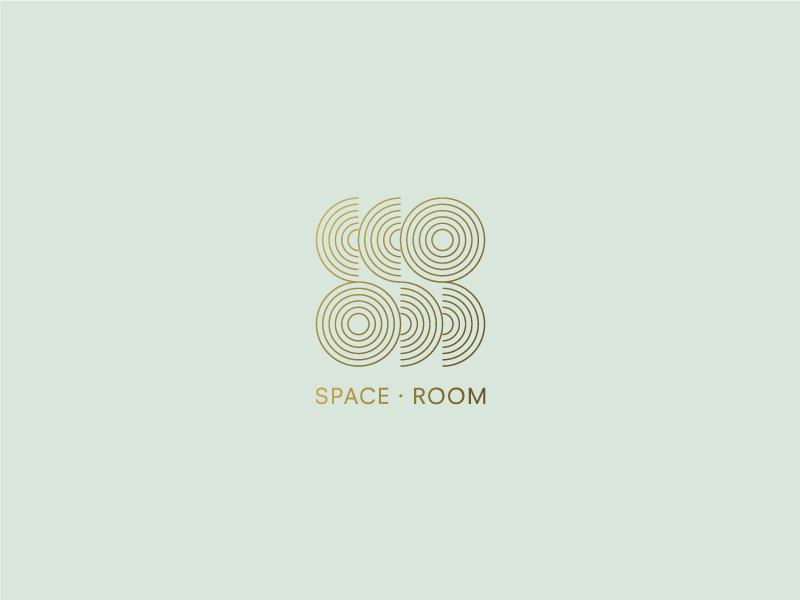 Space.RoomLogomark.png