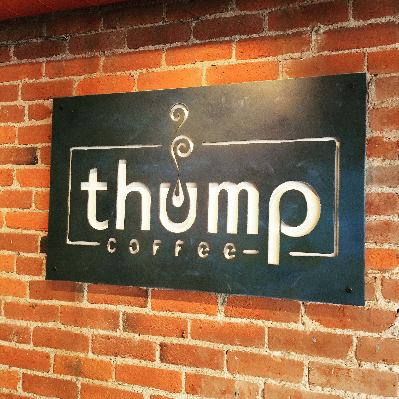 THUMPcoffeeMaryLeaHarrisART2015