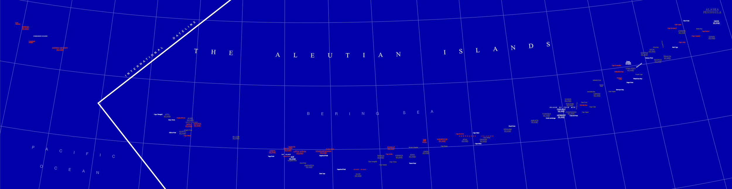 Aleutian Islands TypeMap.png