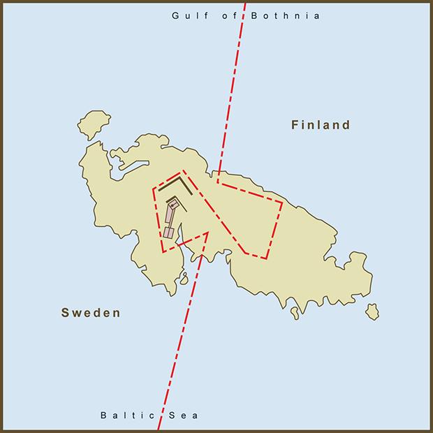 Finland-Sweden, Market Island Map.png