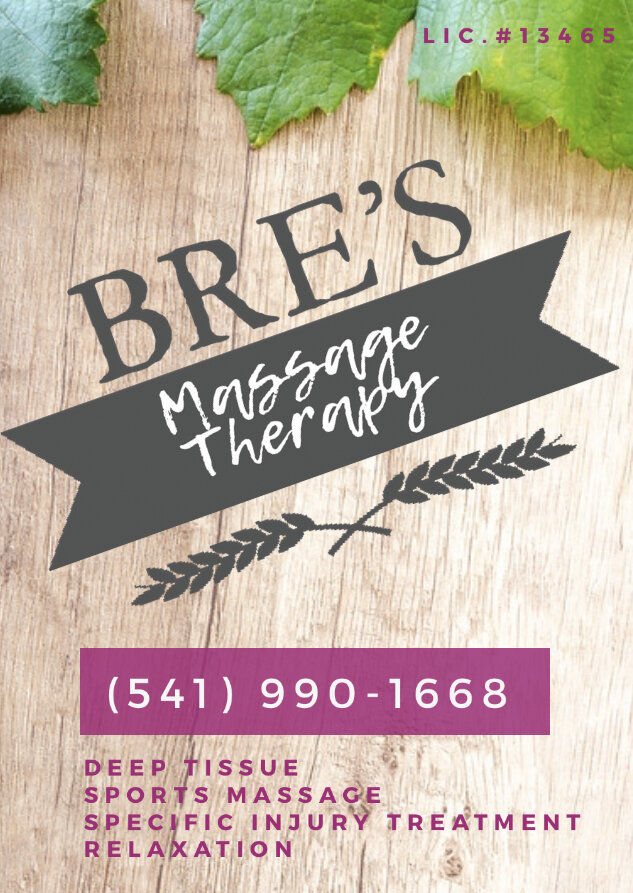 Massage Rates - 30 minutes = $4060 minutes = $8090 minutes = $120PACKAGE:Buy 3 get 1 FREE