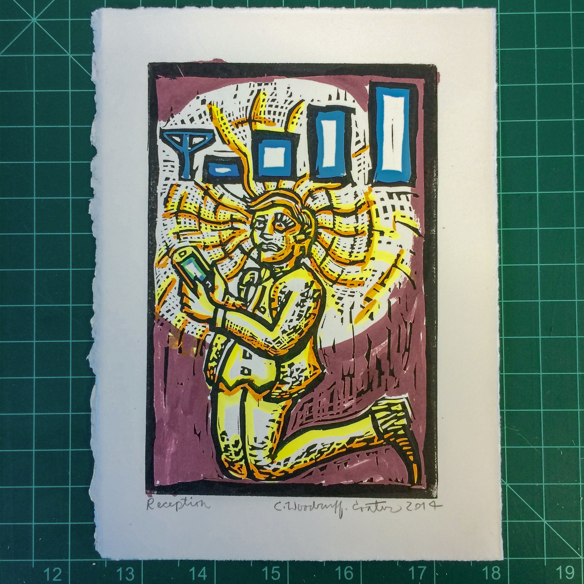 social media - milagro linocuts 04.jpg