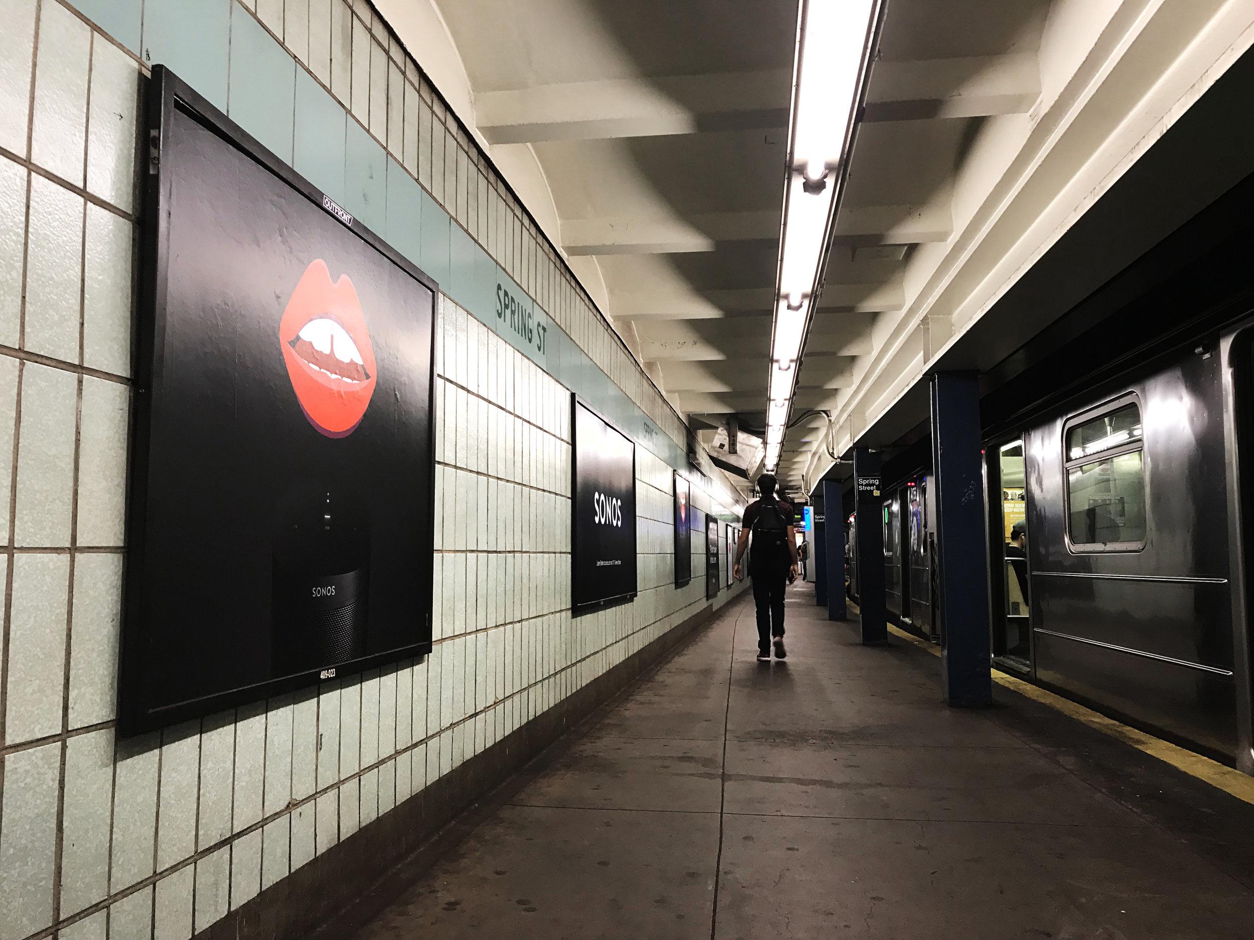 Sonos_station4.jpg