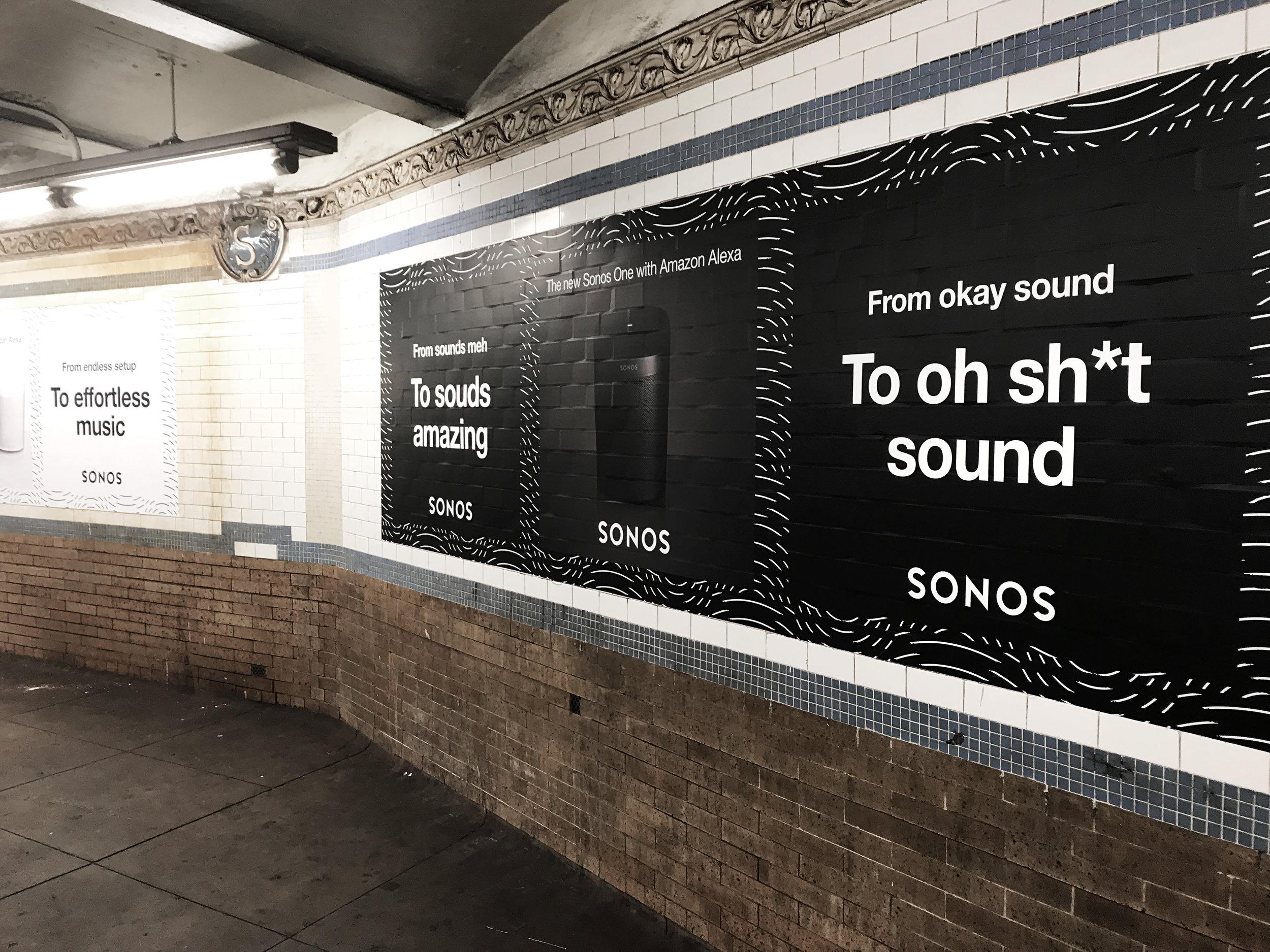 Sonos_station6.jpg