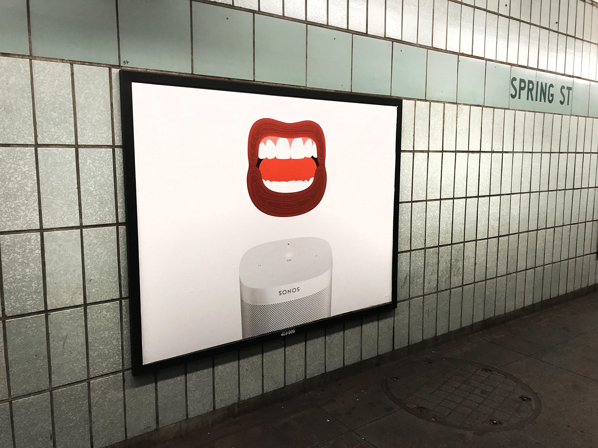 Sonos_station9.jpg