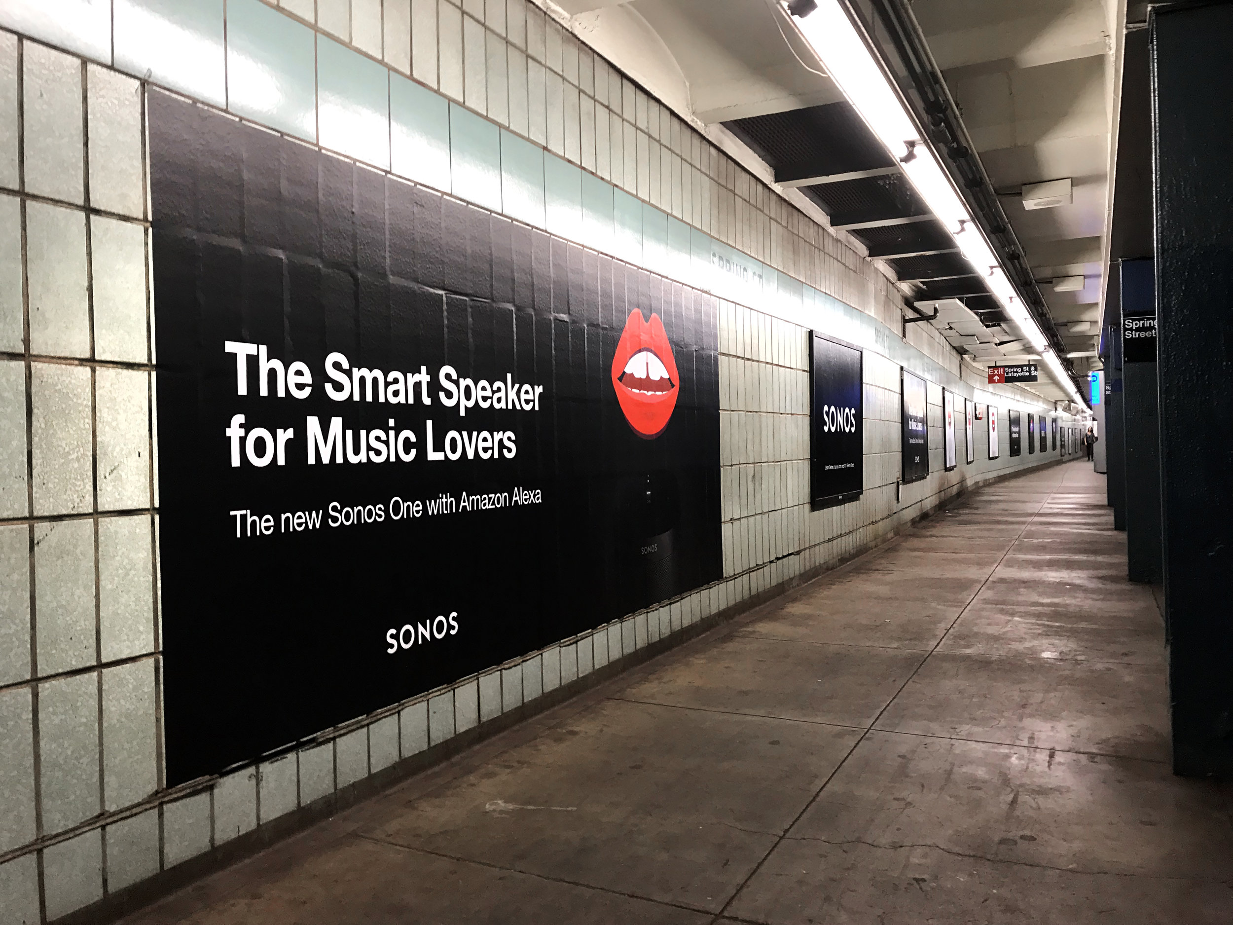 Sonos_station10.jpg