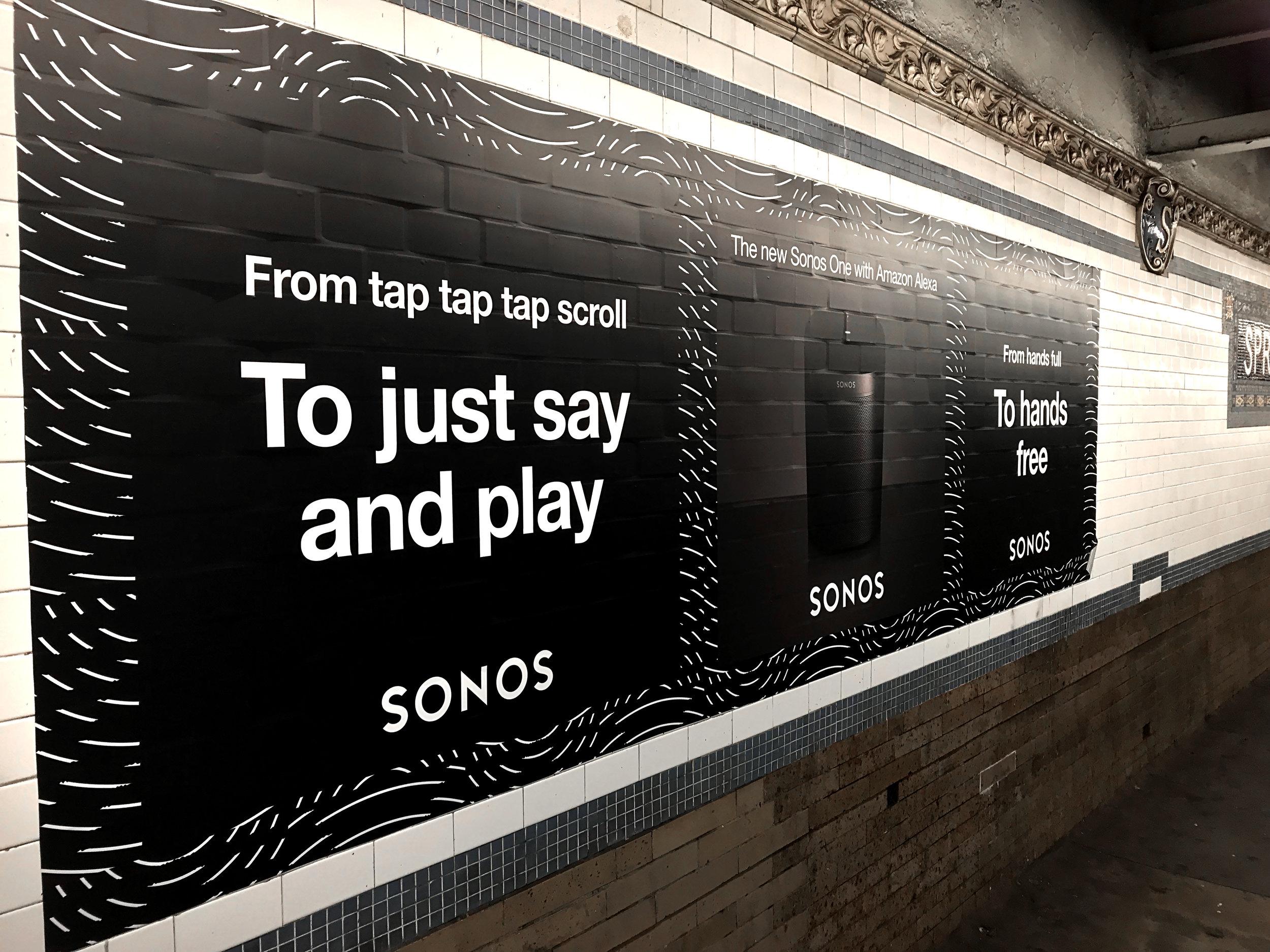 Sonos_station12.jpg
