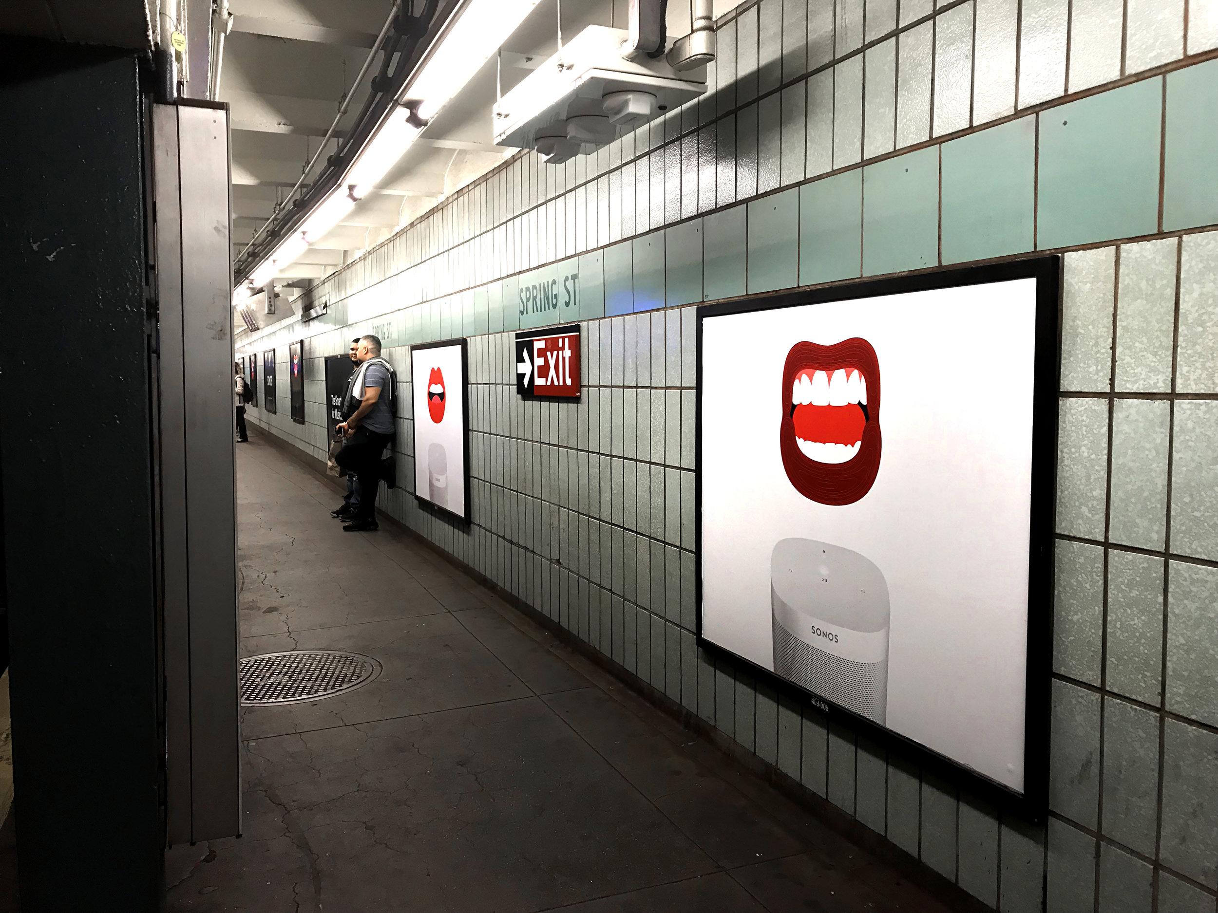 Sonos_station13.jpg