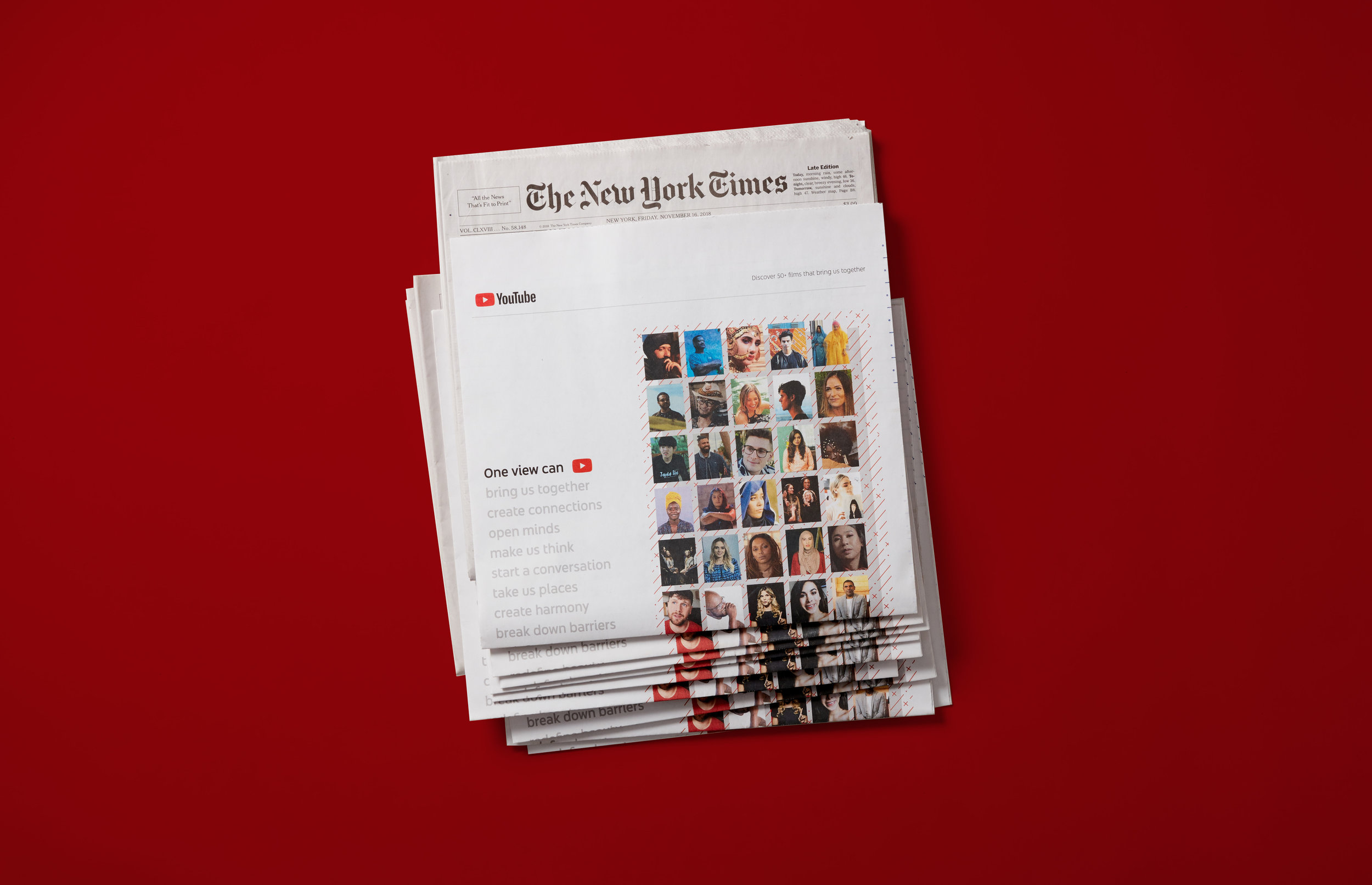 NYT_Retouched_Stack.jpg