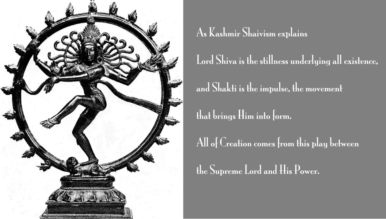 Shiva Shakti Art SFTM.jpg
