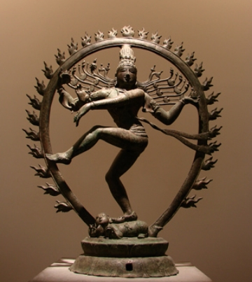 Shivasmall.jpg
