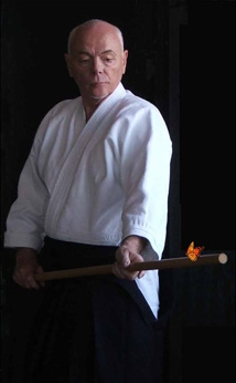 michael photo aikido.jpg