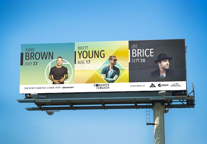 Billboard_1.jpg