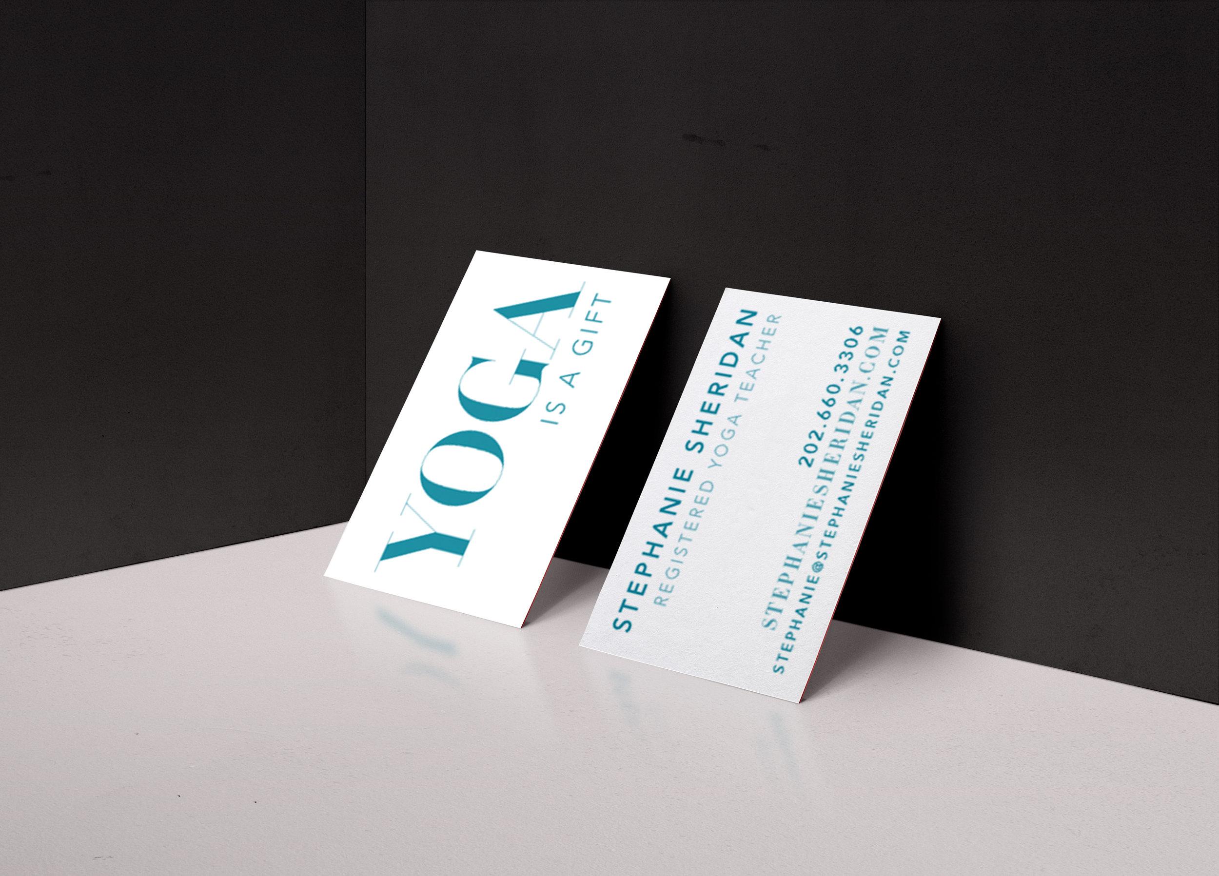 yoga_businesscards.jpg