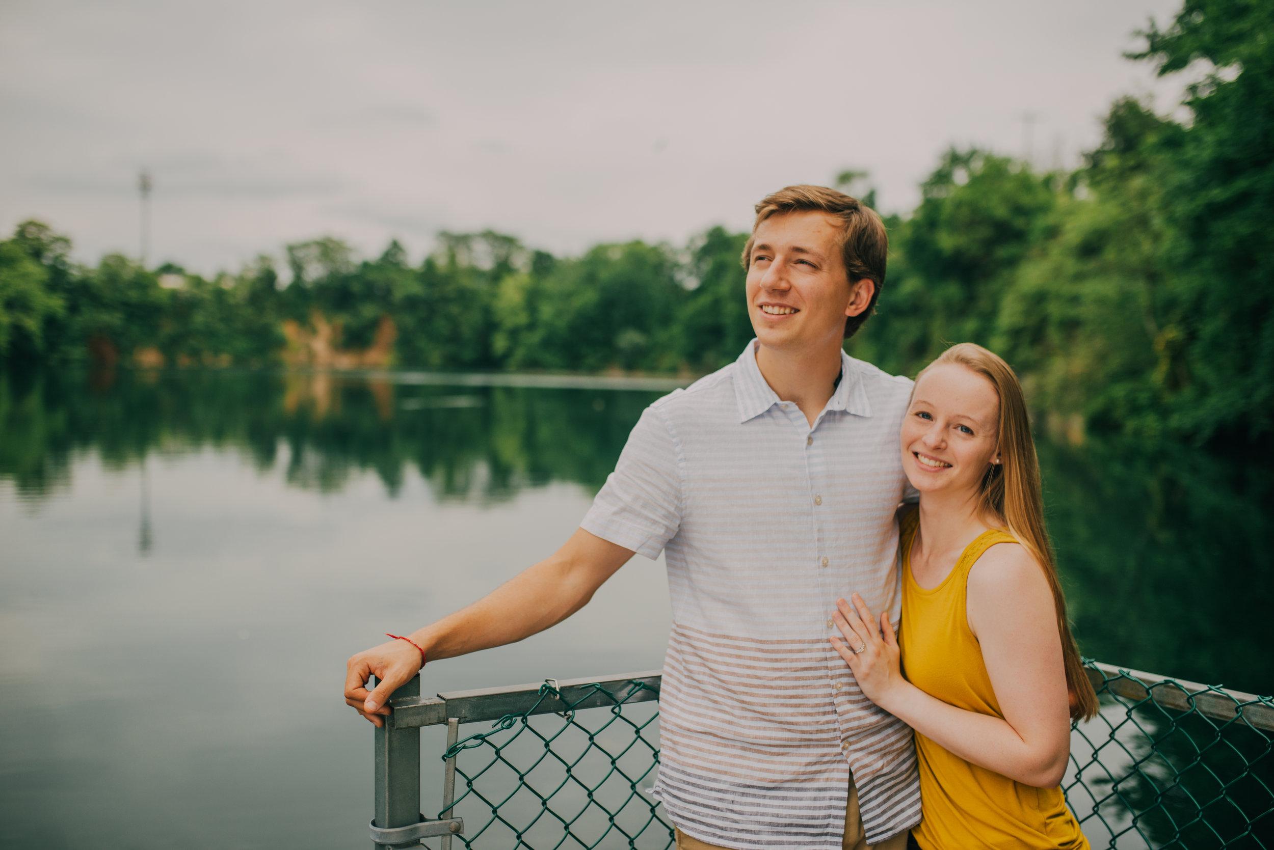 Graham+Abby (31 of 208).jpg