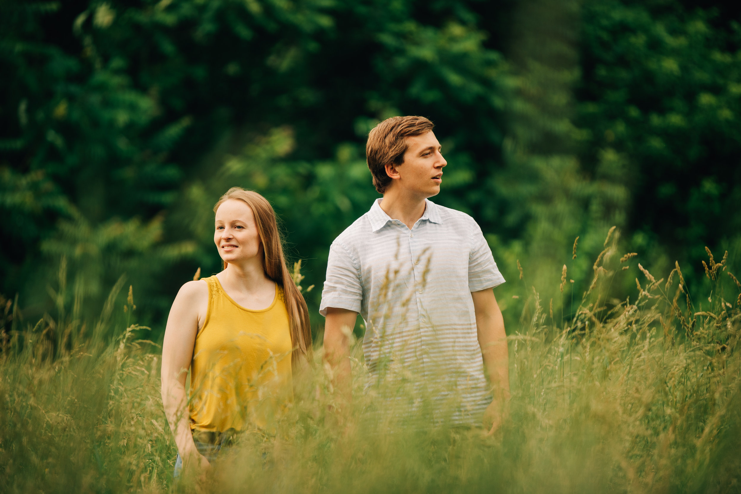 Graham+Abby (157 of 208).jpg