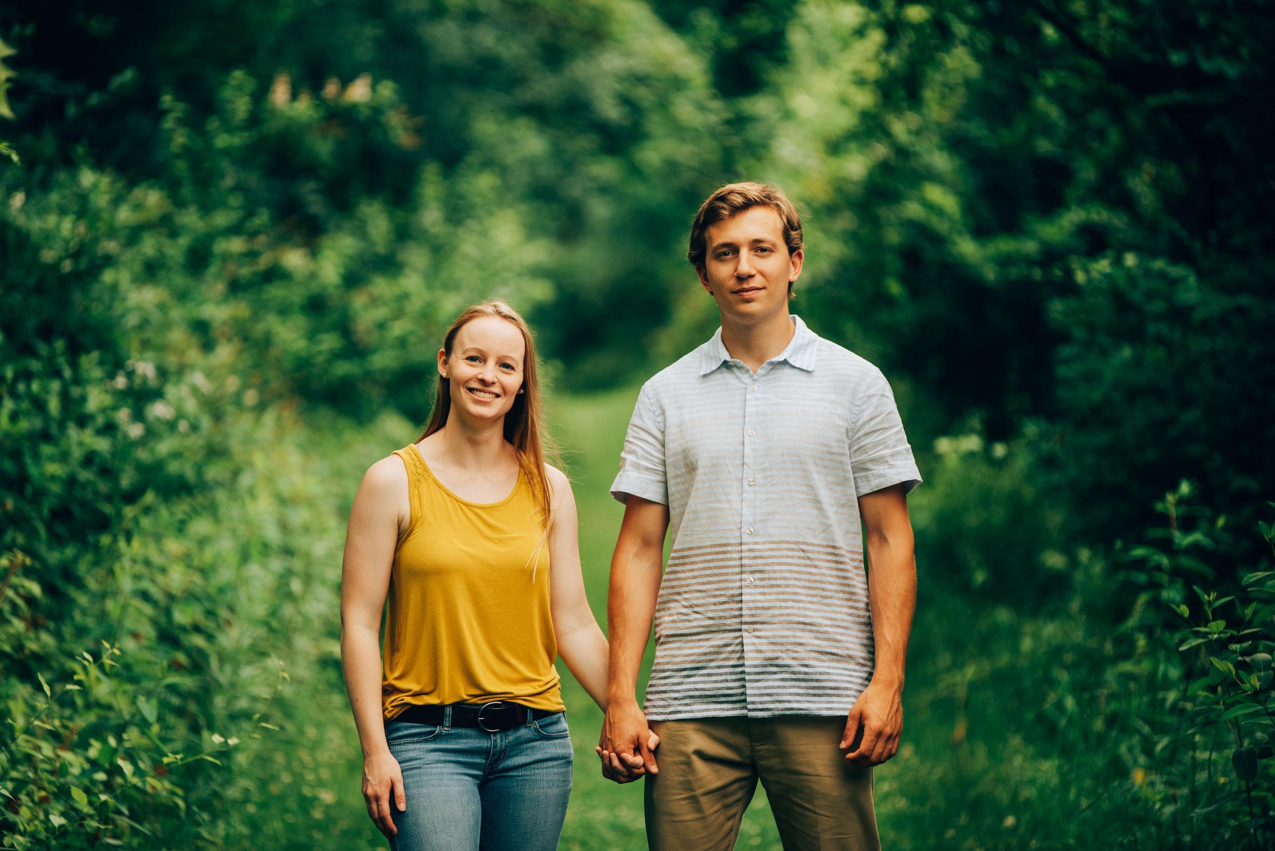 Graham+Abby (174 of 208).jpg