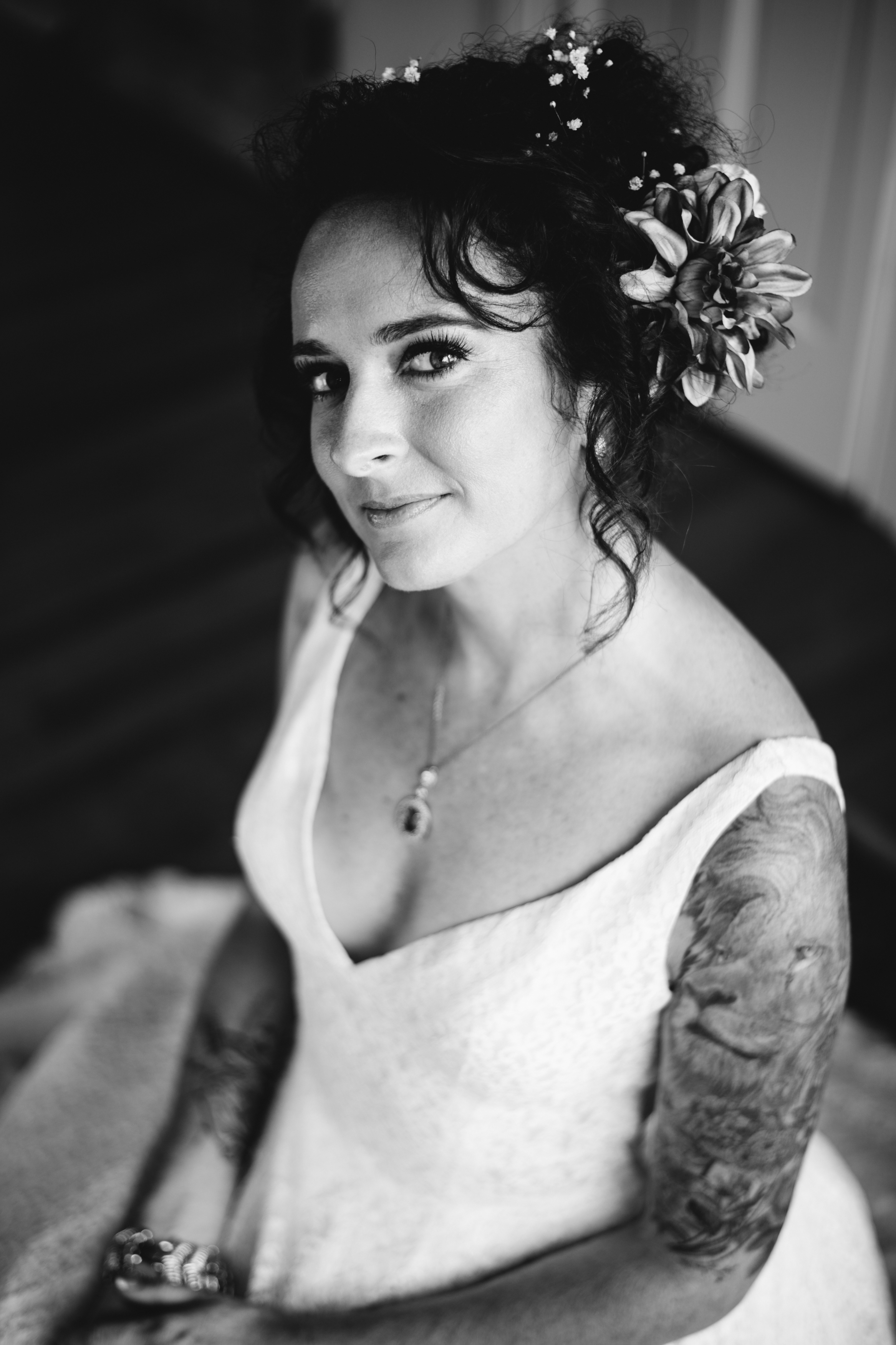 KristaBrad.Wedding-194.jpg