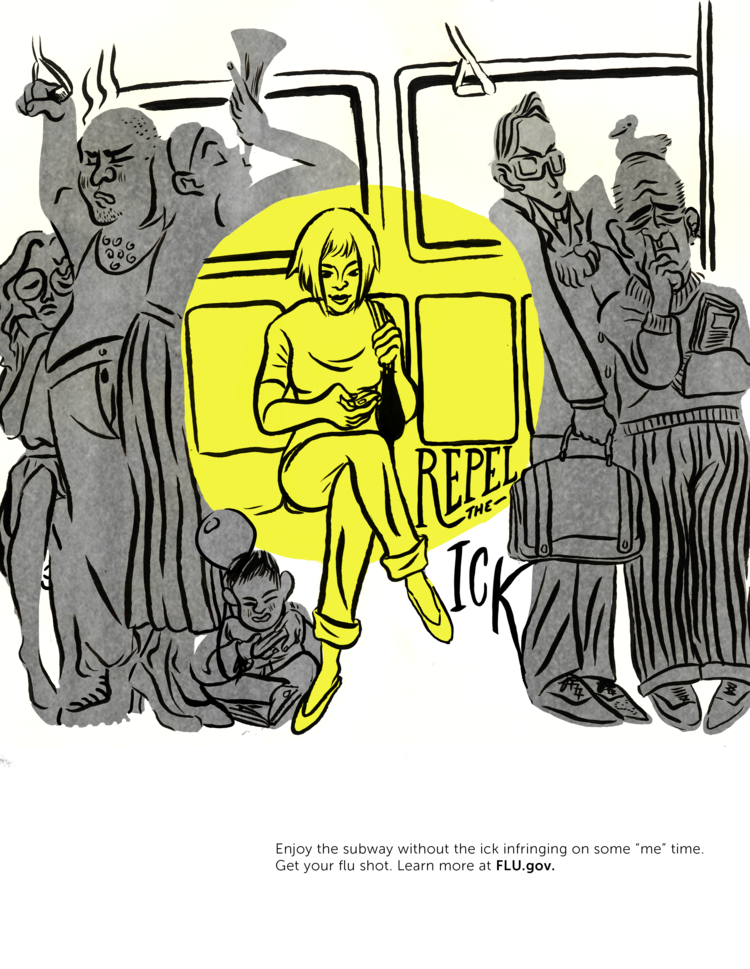 Flu_print_ad_subway.png