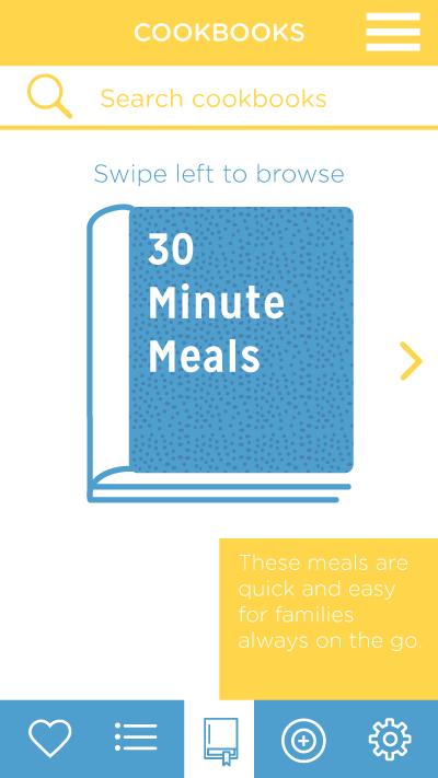 cookbook30min.png