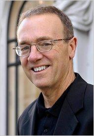 New York Times Sports Writer Jeré Longman. Image Credit:   topics.nytimes.com