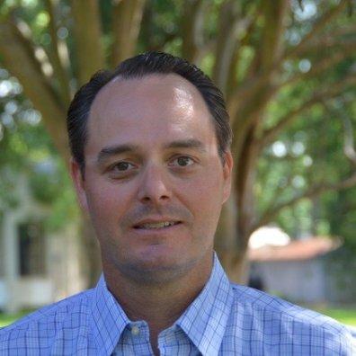 Former Executive Director of the Louisiana Democratic Party, Trey Ourso. Image Credit:  https://www.linkedin.com/pub/trey-ourso/b4/742/a52