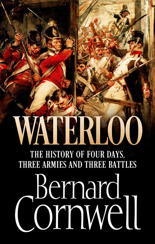 http://www.odt.co.nz/entertainment/books/326388/battle-determined-europes-future-retold-engrossing-manner
