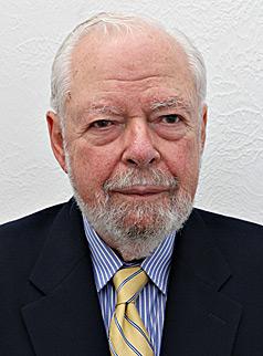 http://www.lehigh.edu/engineering/news/faculty/fac_20130911_lehigh_lafayette_tchobanoglous.html