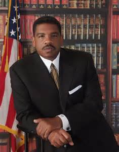 http://hbcudigest.com/southerns-tony-clayton-off-meeting-agenda-but-on-jindals-team/