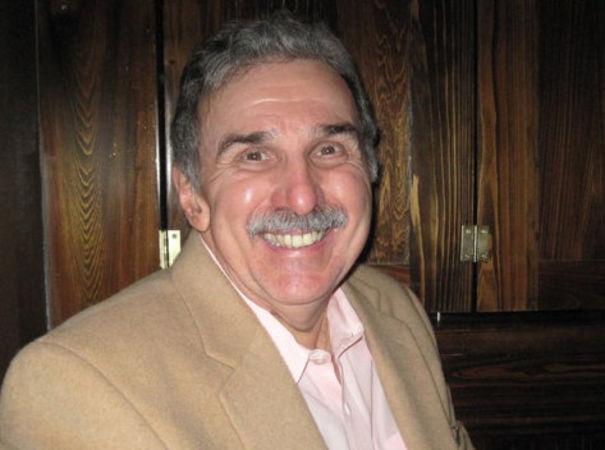 Tony Guarisco