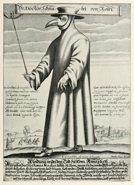 435px-Paul_Fürst,_Der_Doctor_Schnabel_von_Rom_(Holländer_version).png