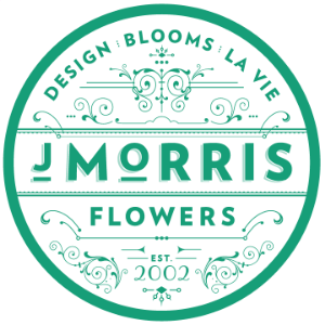 J.MorrisFlowers_Logo_Green.png