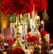 blog-centerpeices-raised-red.png