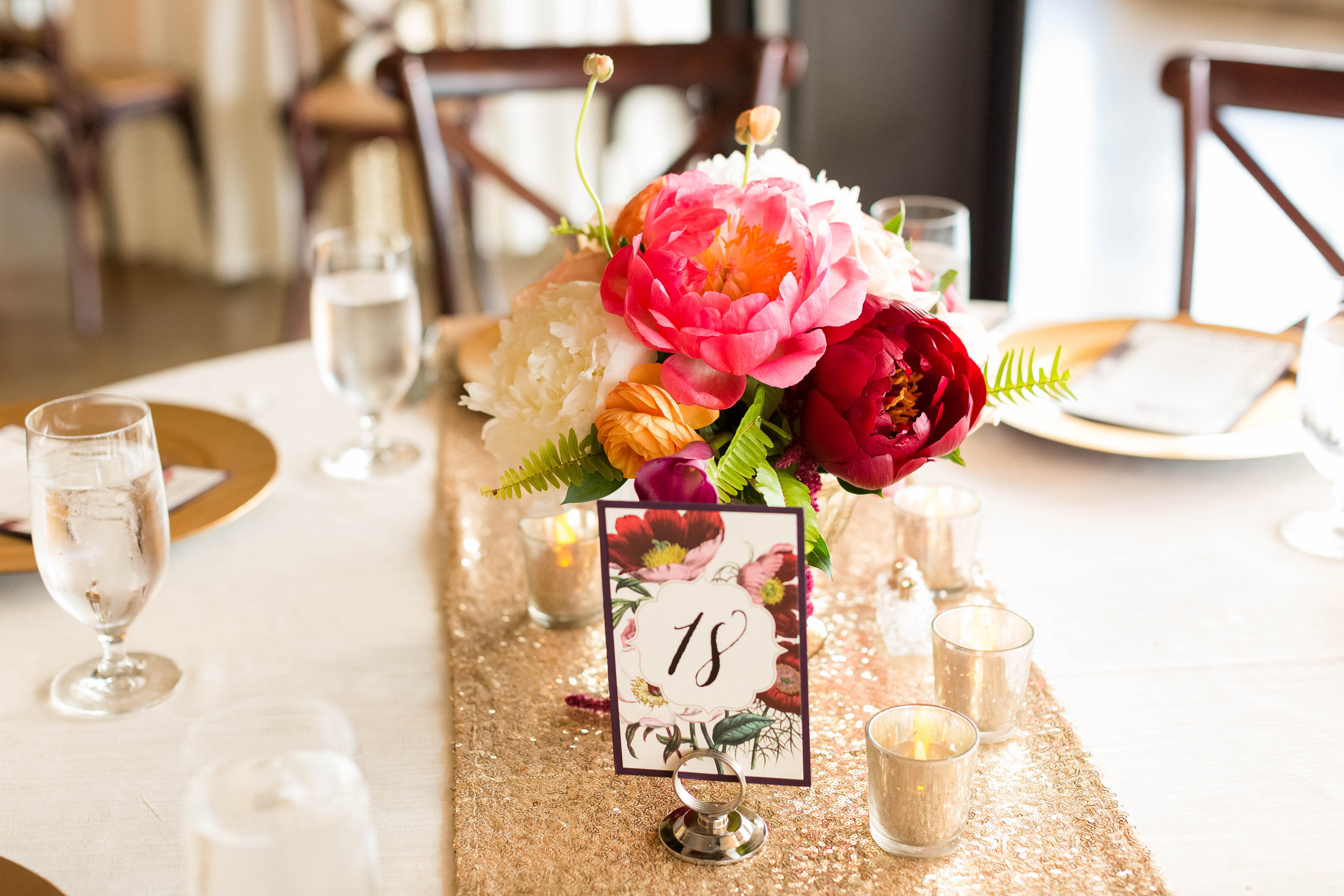 Nunley-Adele-flowers-table-number.jpg