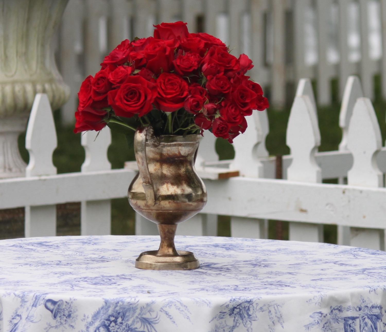 Blog-Airlie-Gold-Cup-Vase.jpg