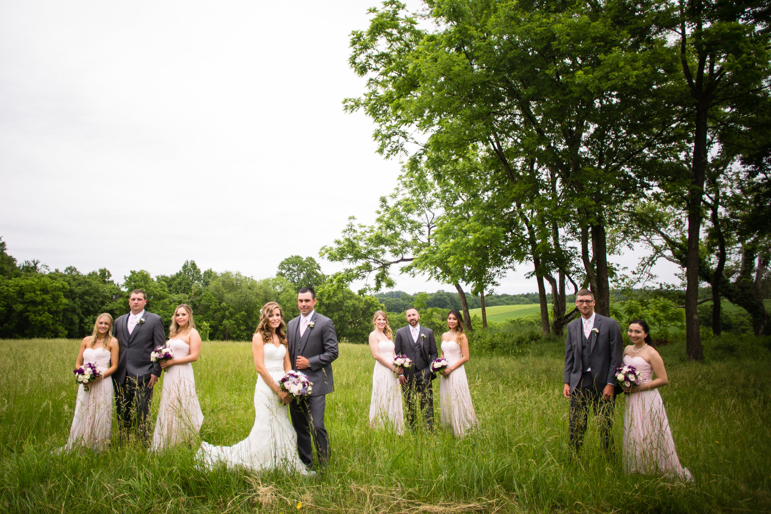 Lepold-Johnson-Bridal-party-field.jpg