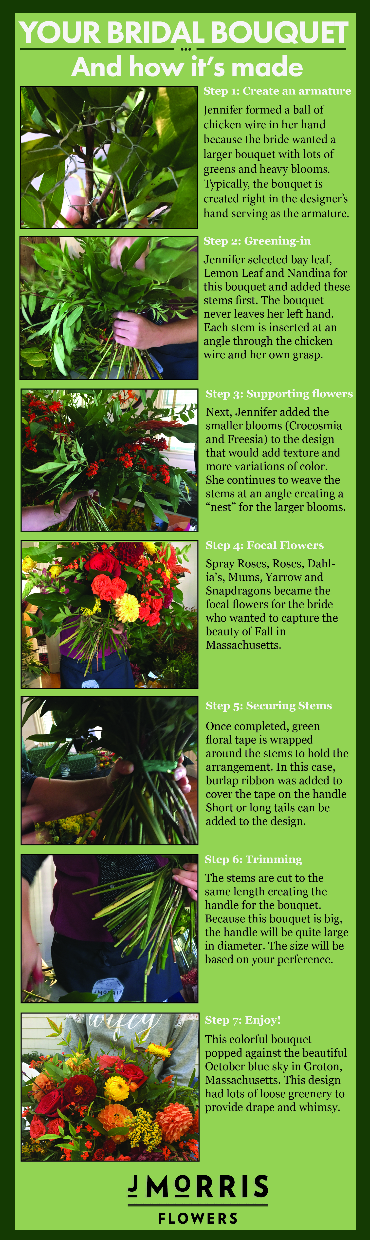 How-to-bridal-bouquet.jpg