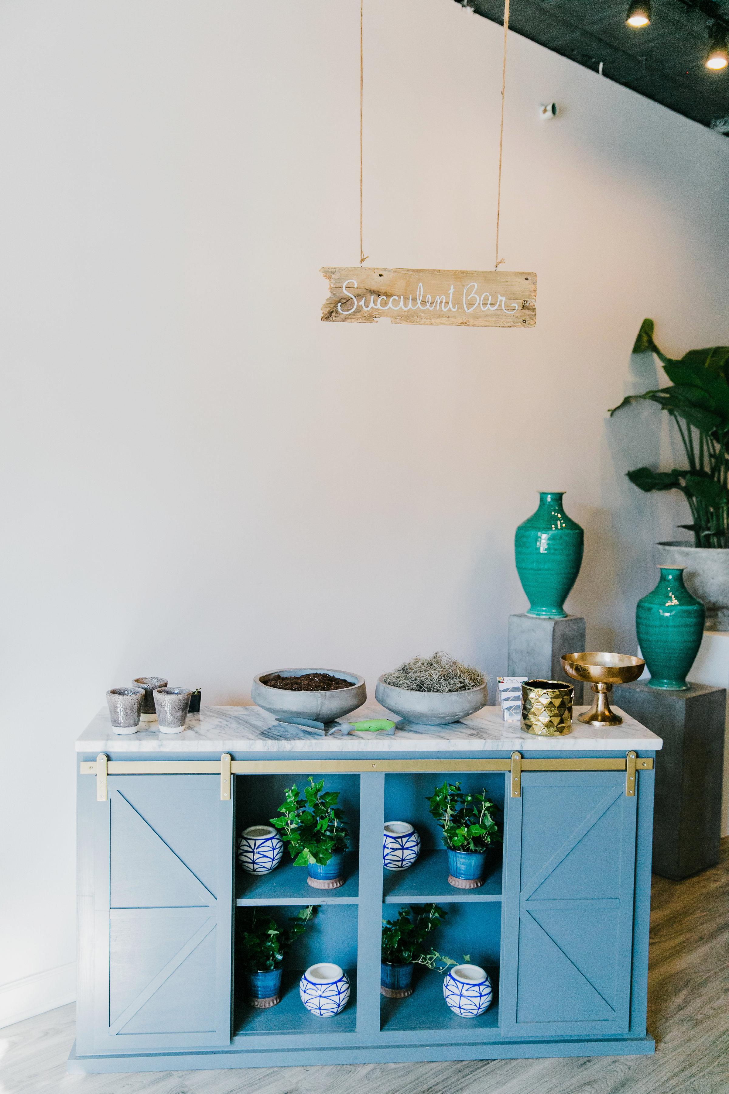 Open-House-Succulent-Bar.jpg