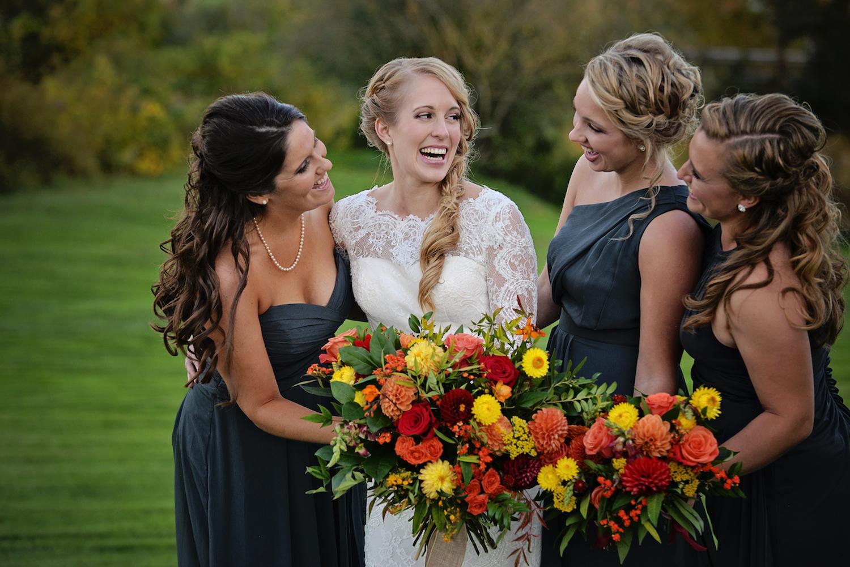 Susie-Jill-bridesmaids-smiling.JPG