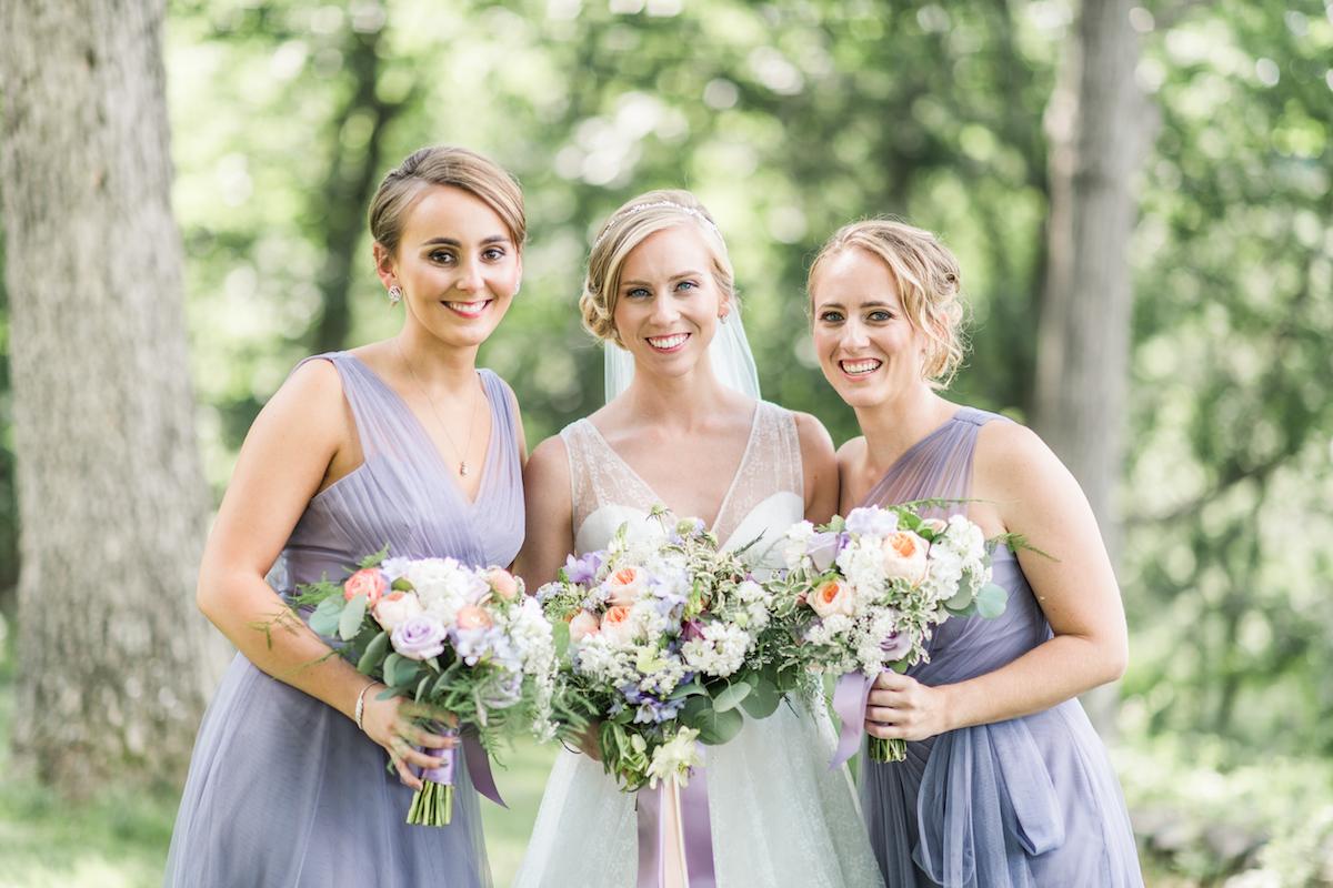 kelsey-messicak-bride-bridesmaids.jpg