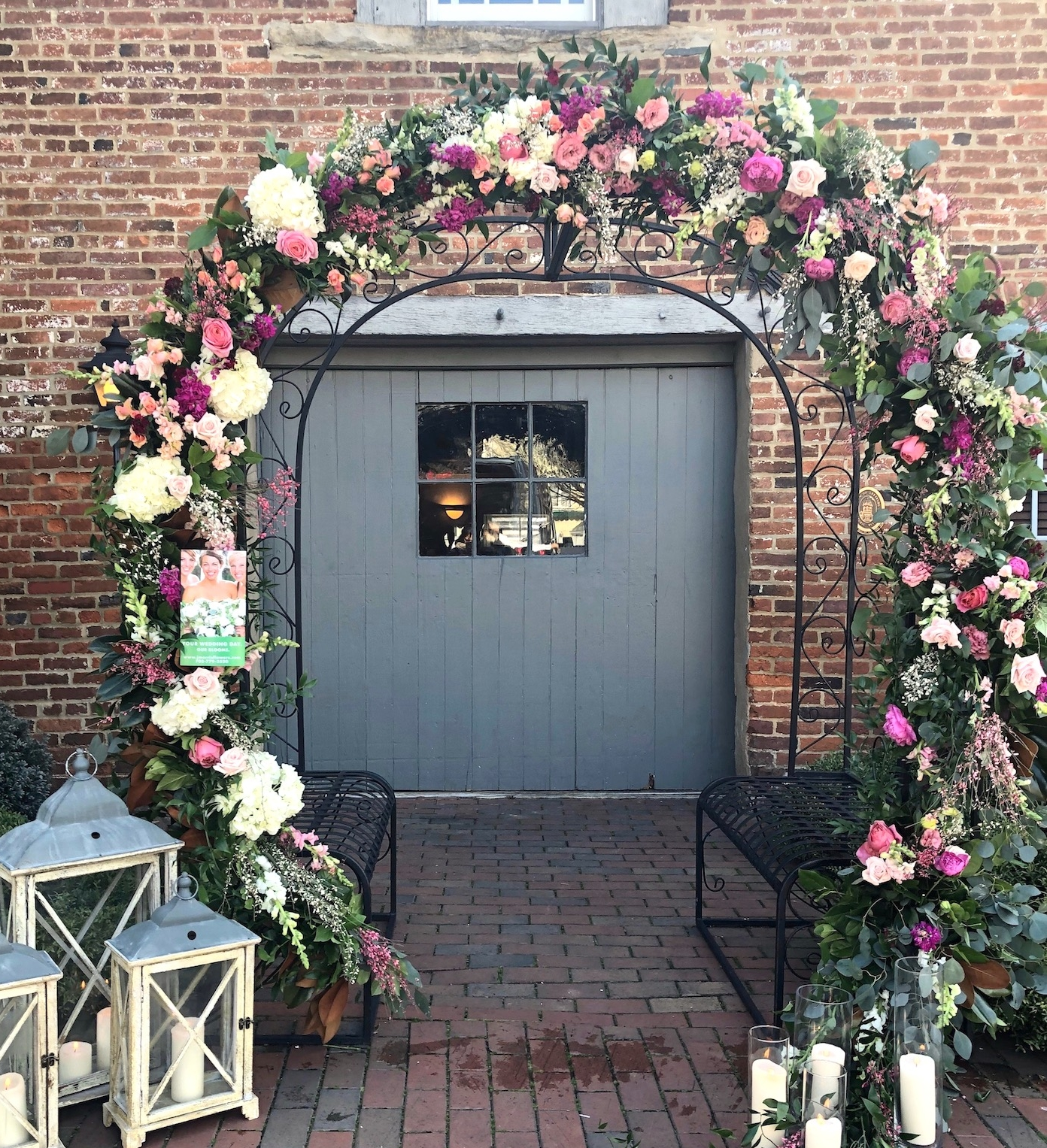 Rounded-Arch-Full-Floral-Birkby-House.jpg