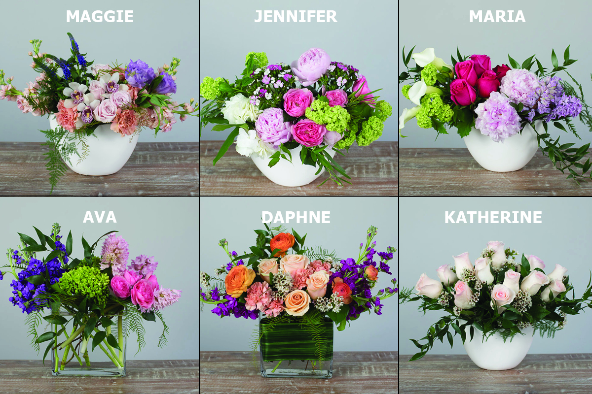 Mother-s-day-floral-design.jpg